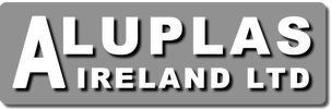 ALUPLASIRELAND LTD